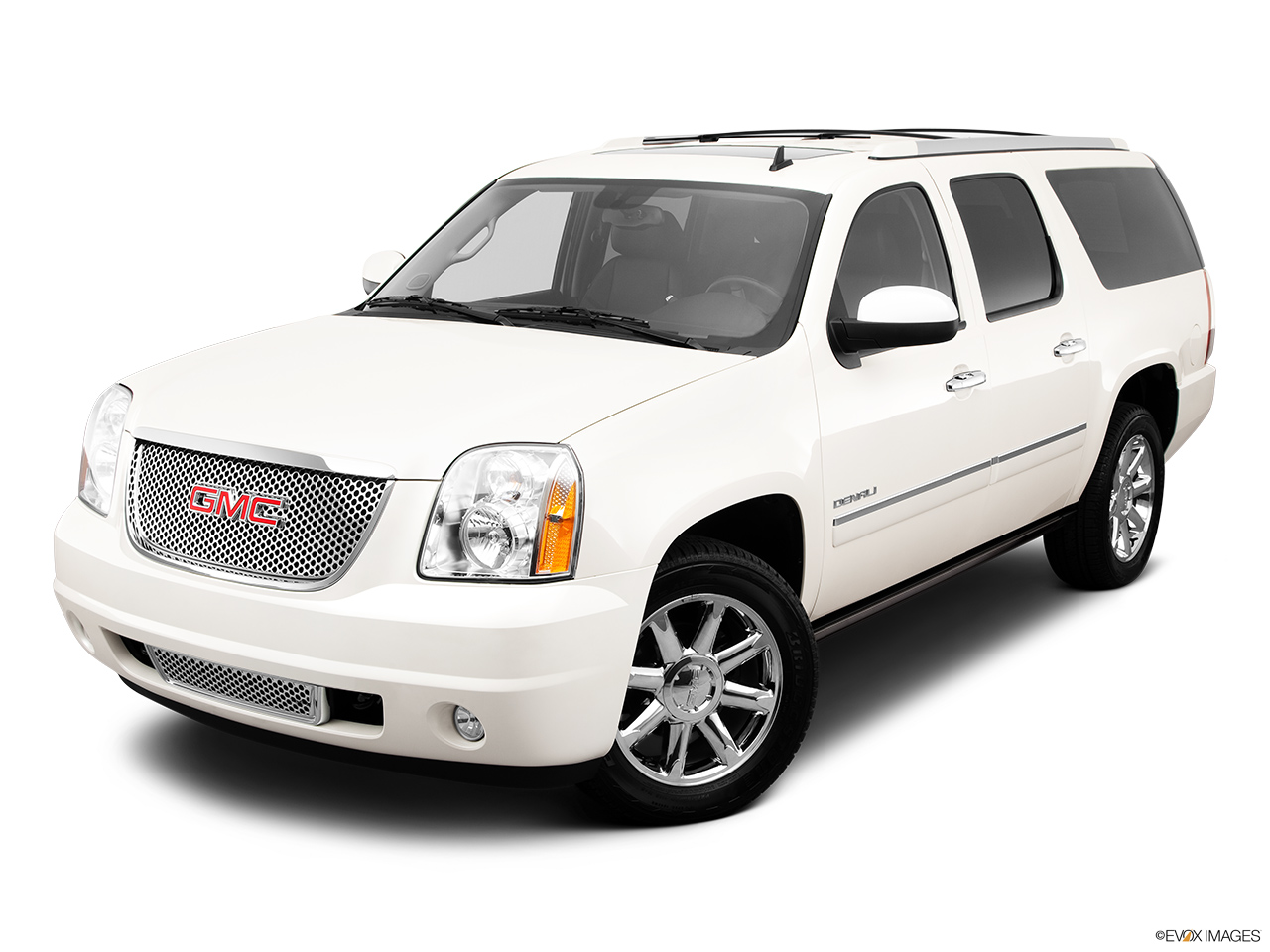 2014 gmc yukon xl 2wd 1500 denali. Black Bedroom Furniture Sets. Home Design Ideas