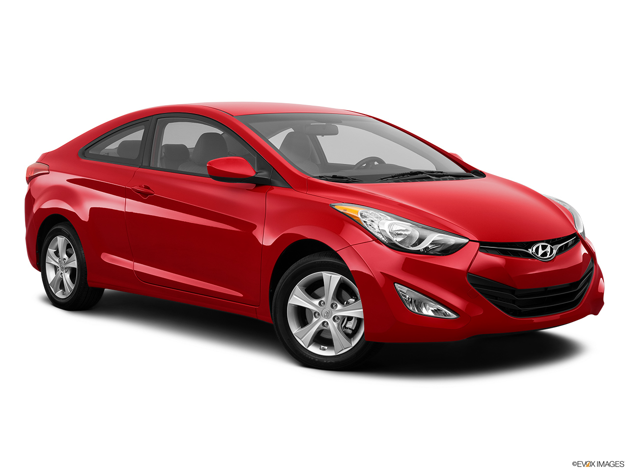 2013 hyundai elantra coupe 2dr manual gs. Black Bedroom Furniture Sets. Home Design Ideas