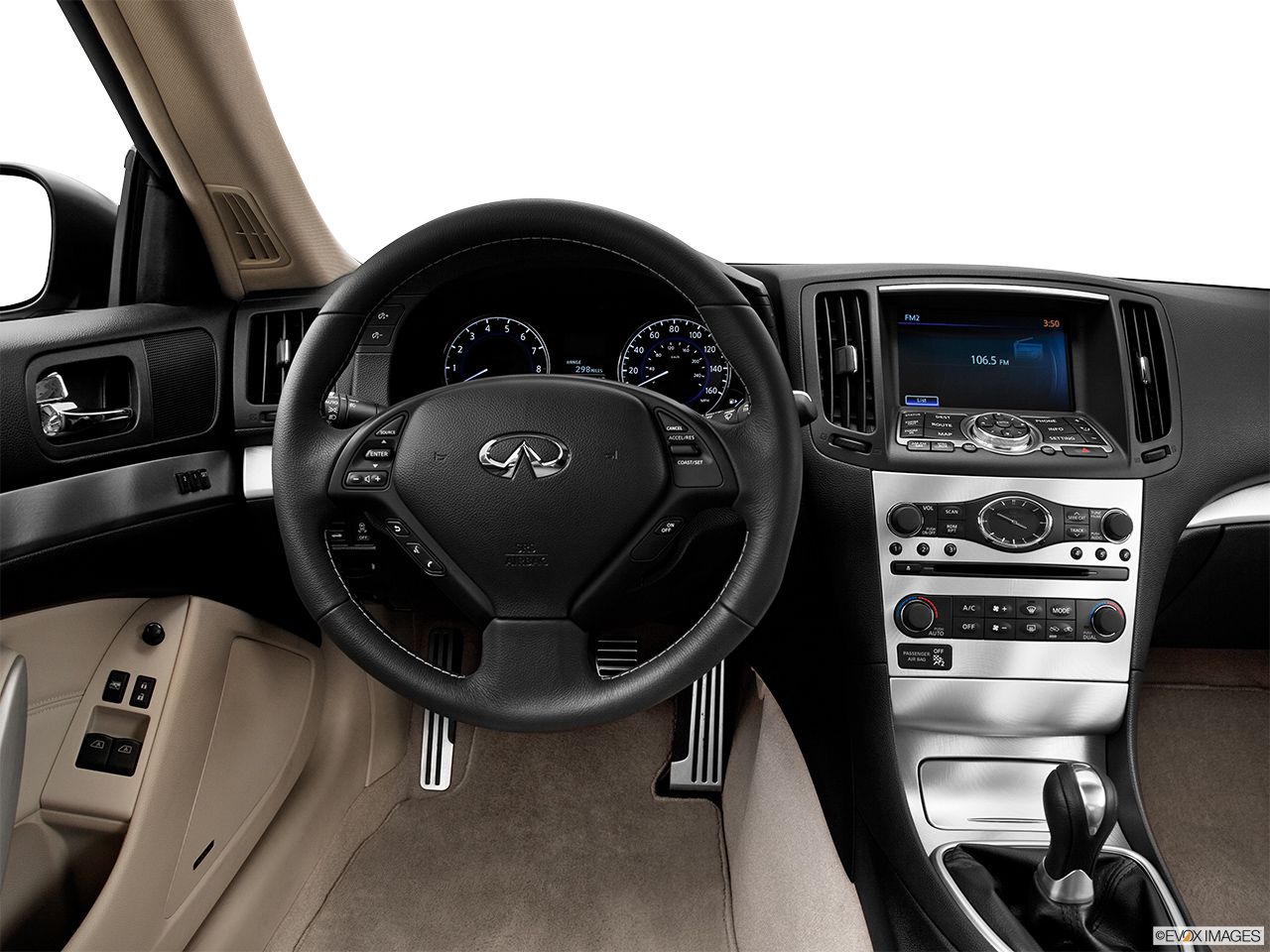 2013 Infiniti G37 Coupe 2dr Ipl Manual Rwd Carnow Com