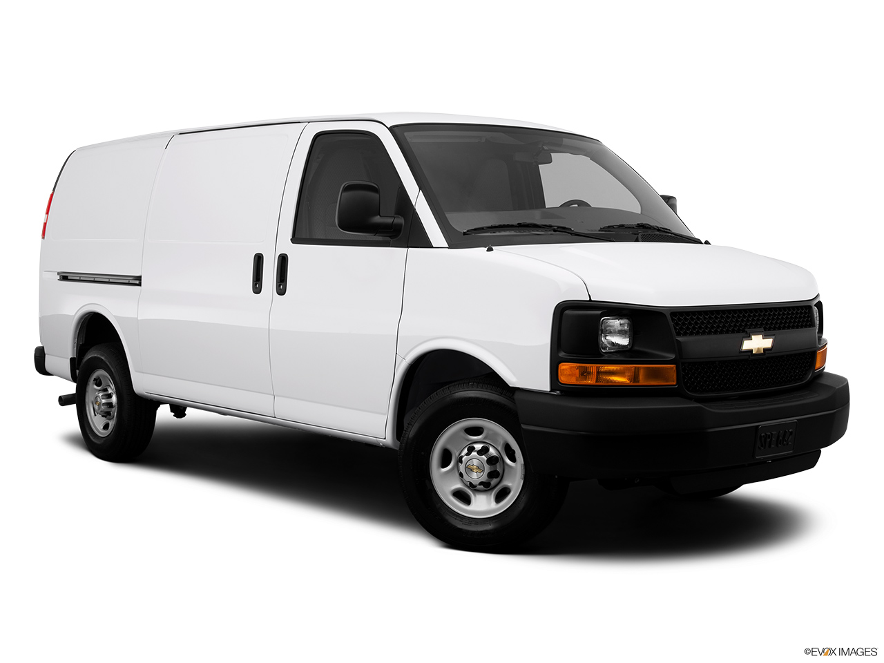 All Chevy 2014 chevy express : 8281_st1280_159.jpg