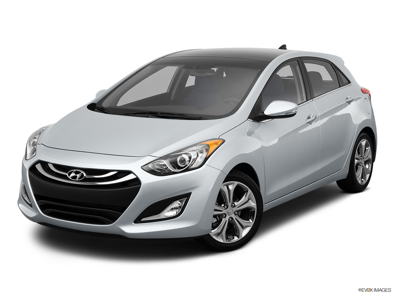 2014 hyundai elantra gt 5dr hatchback manual. Black Bedroom Furniture Sets. Home Design Ideas