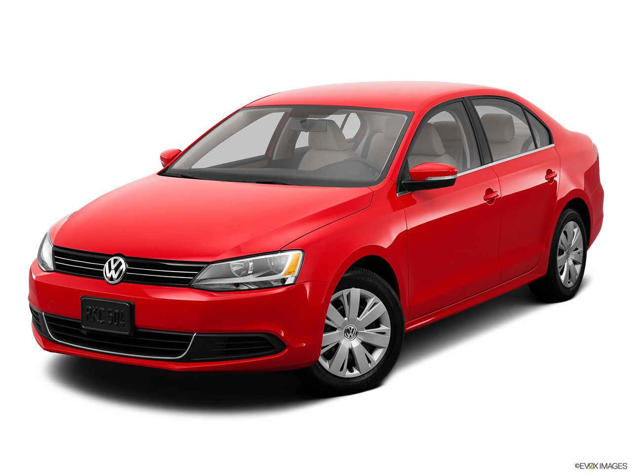 2015 volkswagen jetta sedan 4 door auto 1 8t se. Black Bedroom Furniture Sets. Home Design Ideas