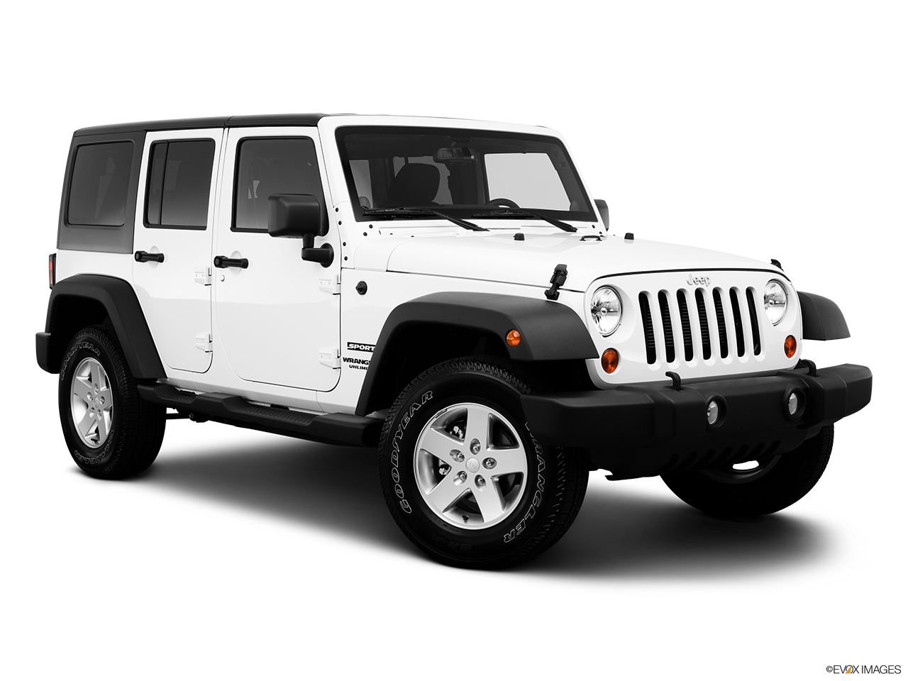 2014 jeep wrangler unlimited 4wd sport carnowcom for Jeep wrangler unlimited invoice