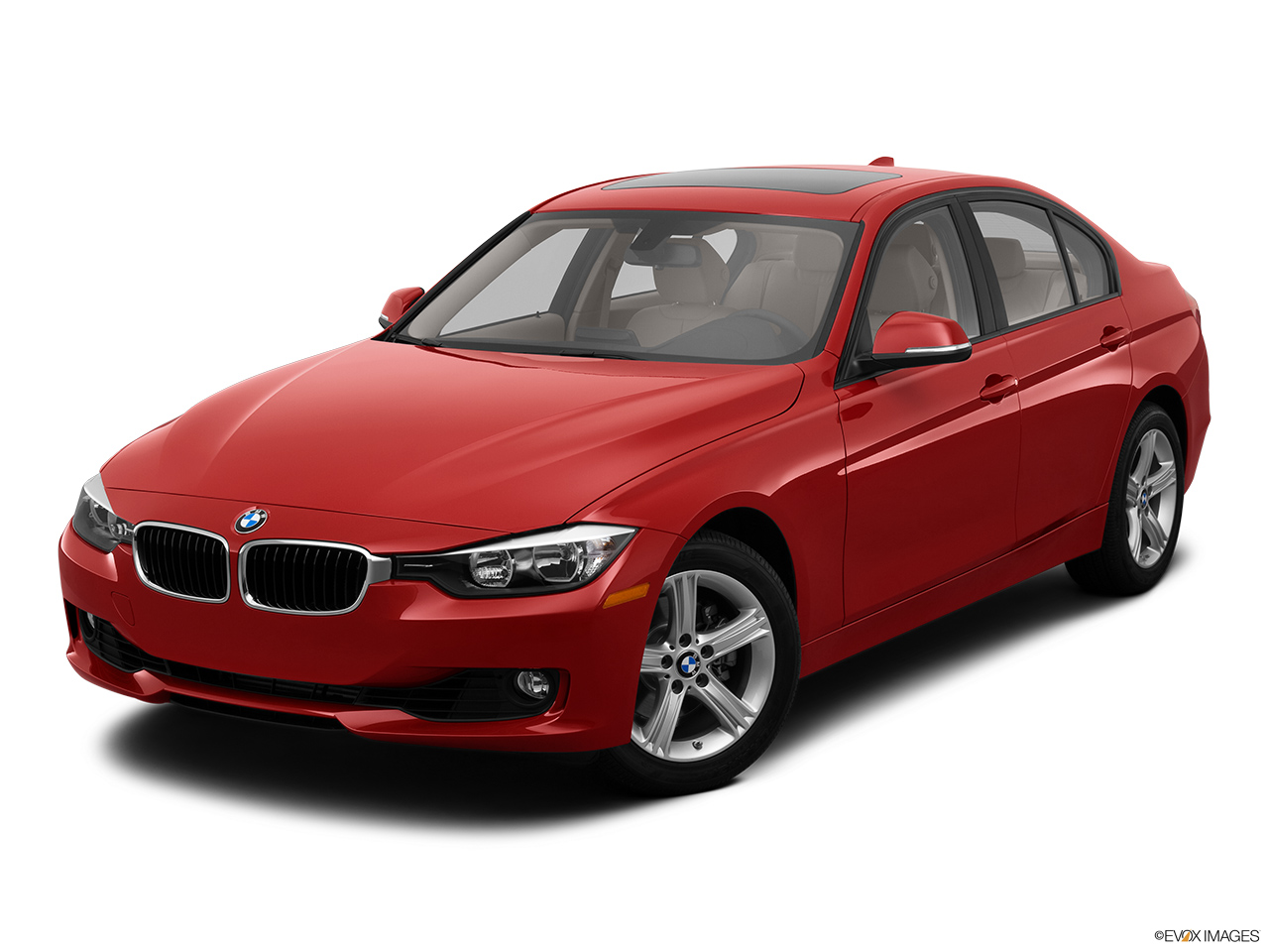 2014 bmw 3 series sedan 328i xdrive awd. Black Bedroom Furniture Sets. Home Design Ideas
