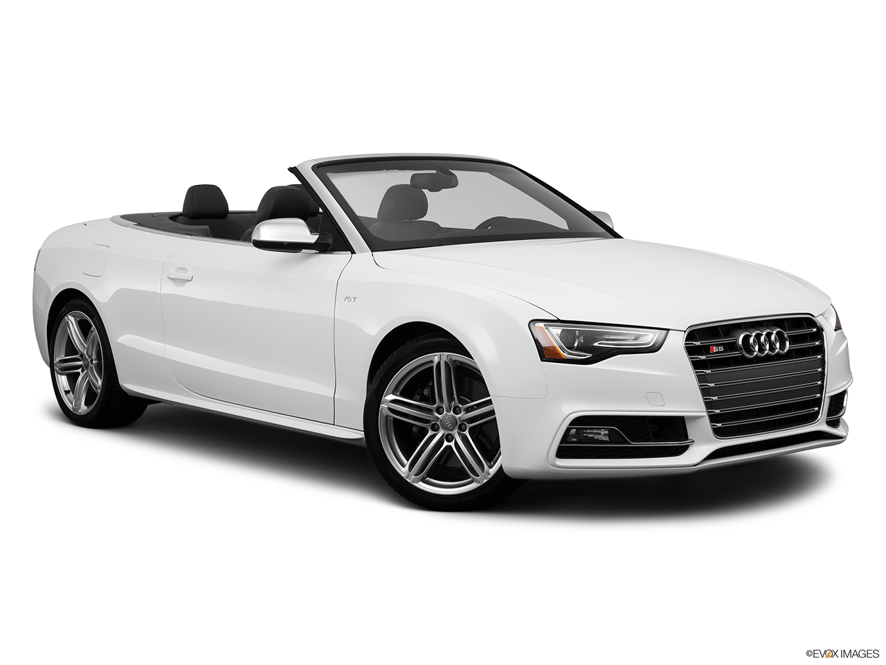 2015 audi s5 cabriolet premium plus. Black Bedroom Furniture Sets. Home Design Ideas