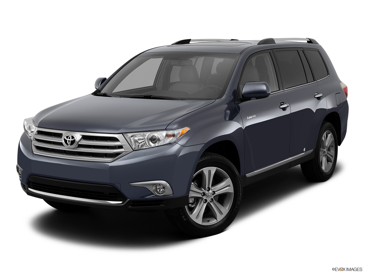 2014 toyota highlander fwd v6 limited platinum. Black Bedroom Furniture Sets. Home Design Ideas
