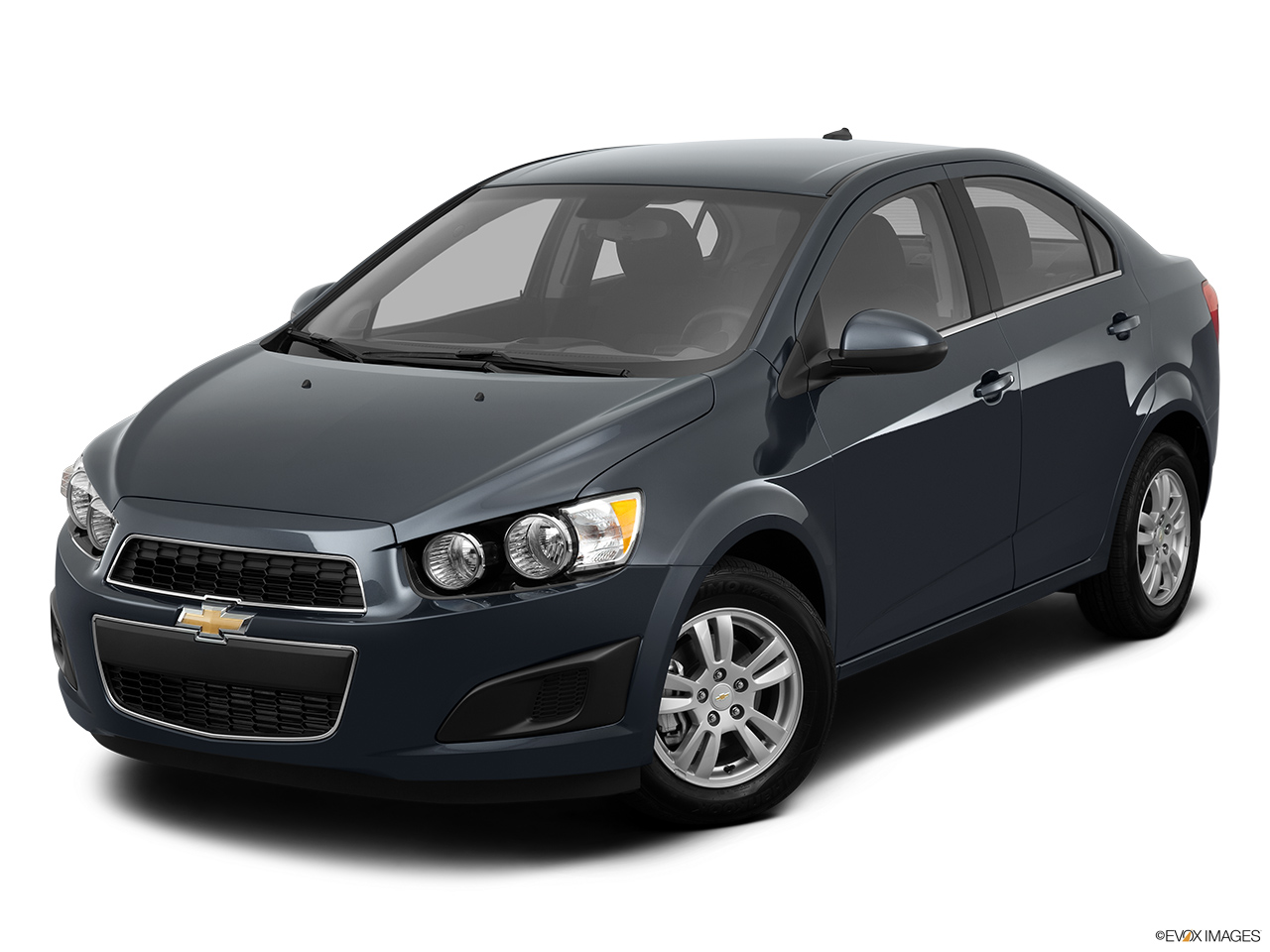 2014 chevrolet sonic sedan automatic lt. Black Bedroom Furniture Sets. Home Design Ideas