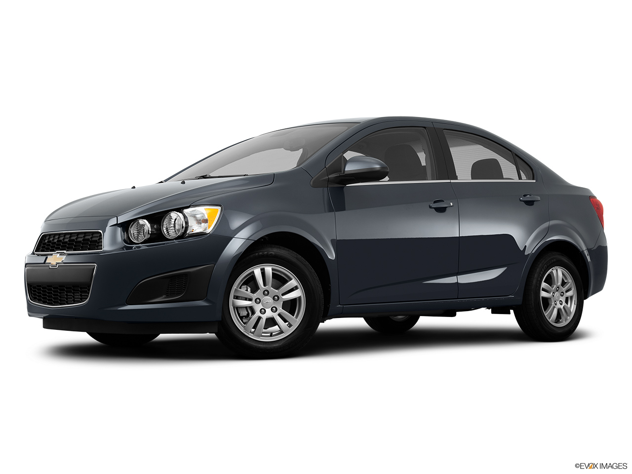 2014 chevrolet sonic sedan manual ls. Black Bedroom Furniture Sets. Home Design Ideas