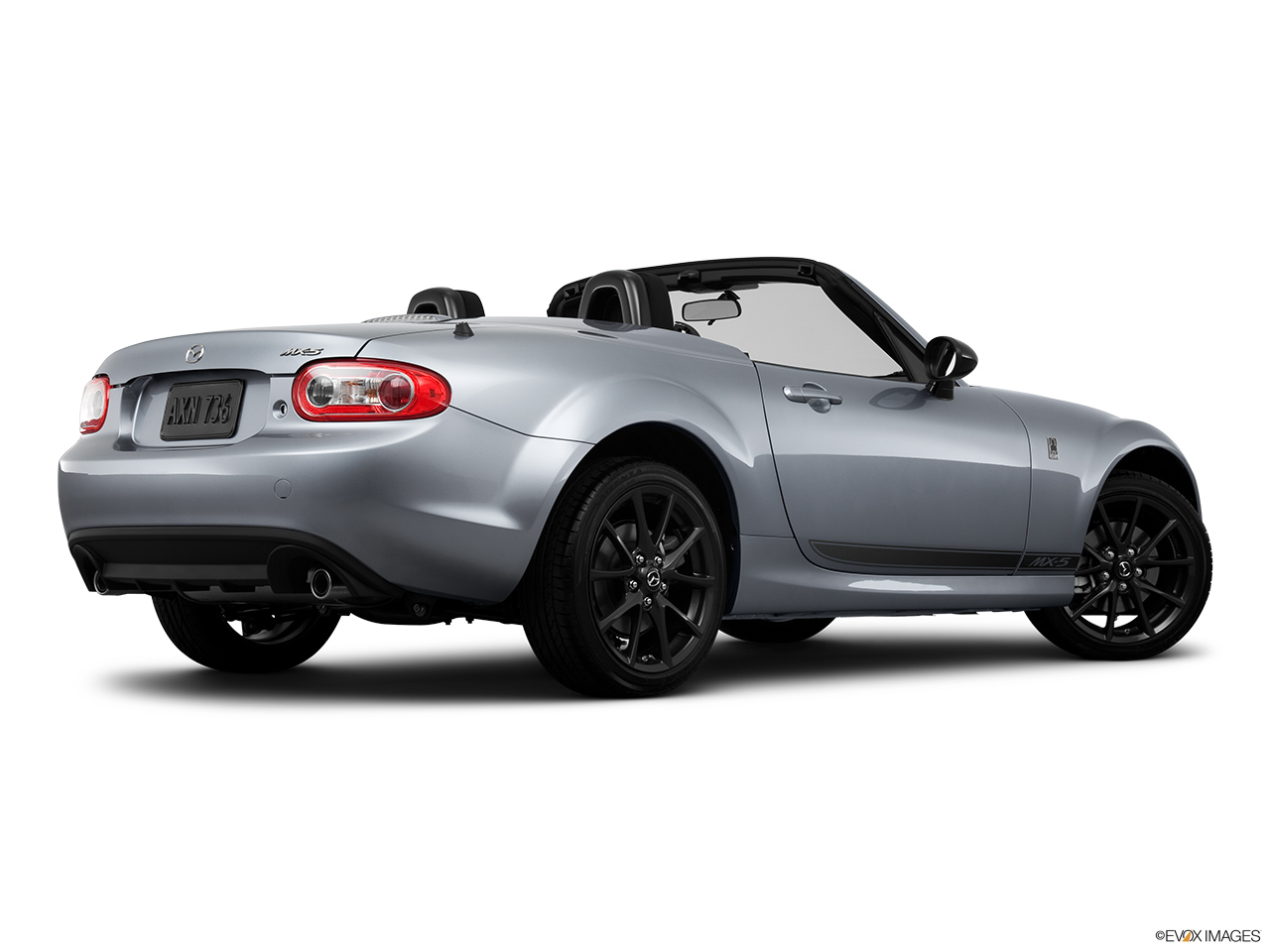 Mazda Mx 5 Miata Review New Mx 5 Miatas For Sale Edmunds ...