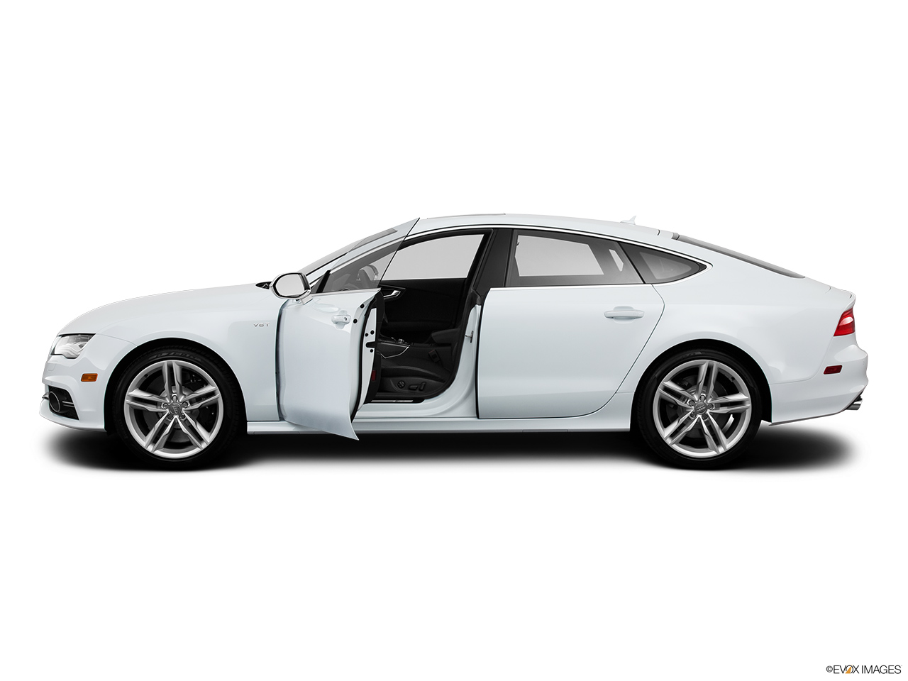 Stjpg - Audi car 7