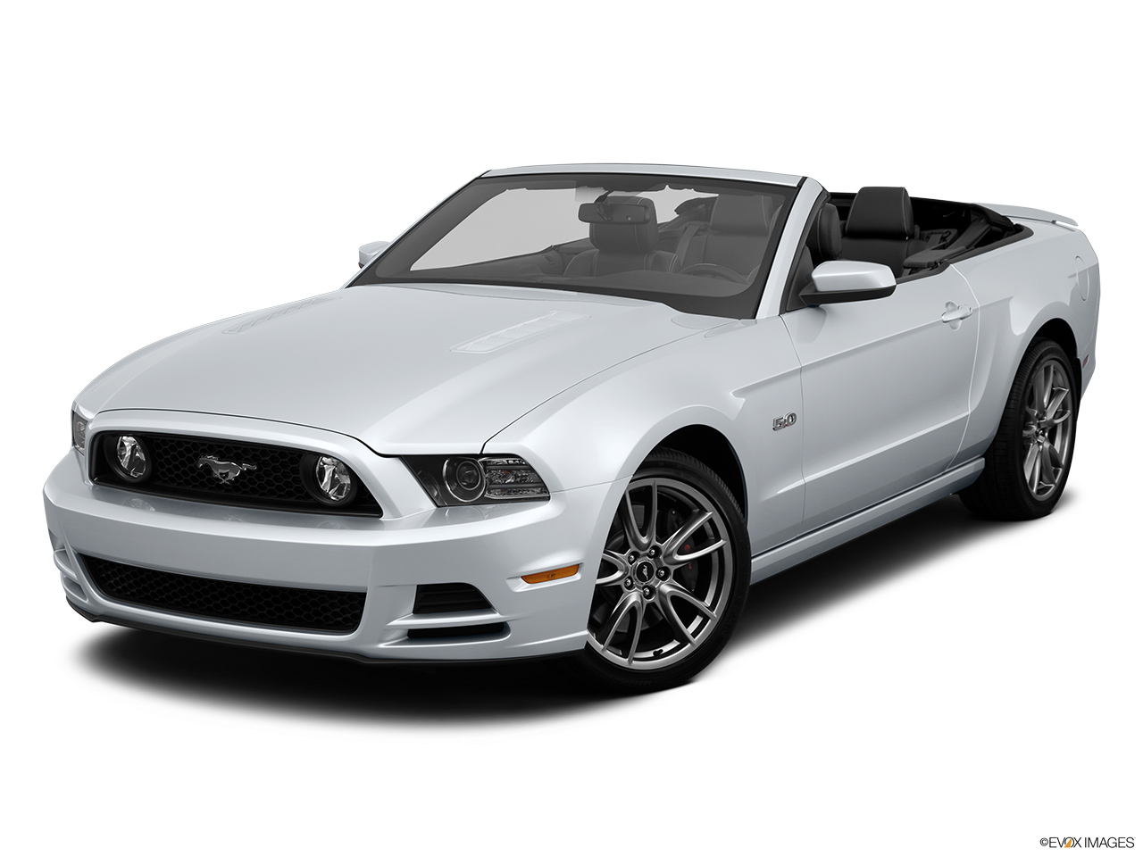 2014 ford mustang convertible shelby gt500. Black Bedroom Furniture Sets. Home Design Ideas
