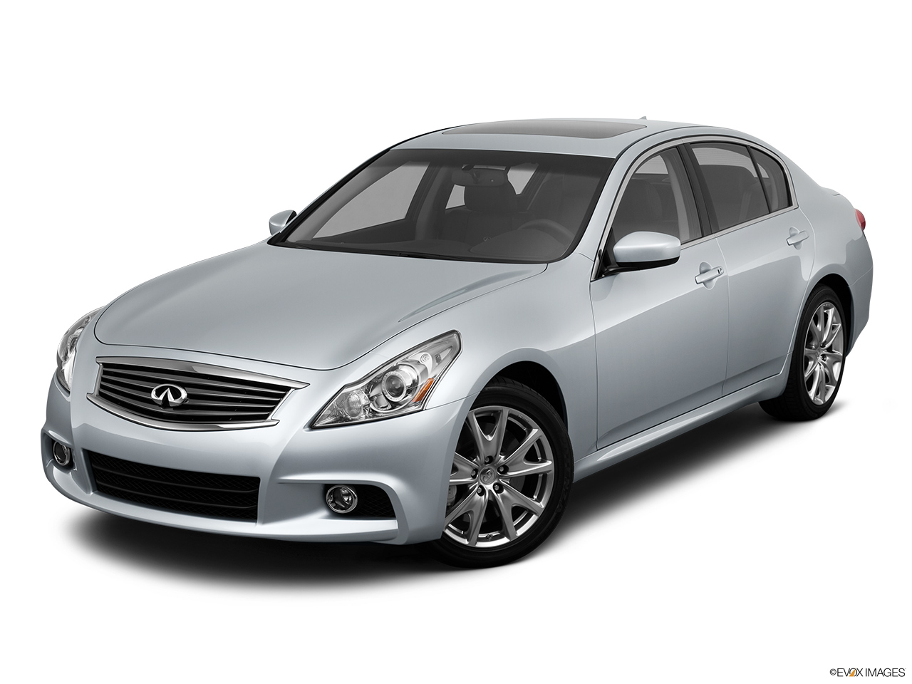 2013 infiniti g37 sedan journey rwd. Black Bedroom Furniture Sets. Home Design Ideas