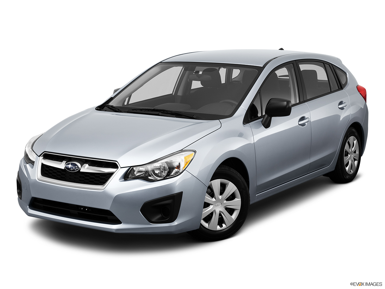 2014 subaru impreza wagon 5dr automatic. Black Bedroom Furniture Sets. Home Design Ideas