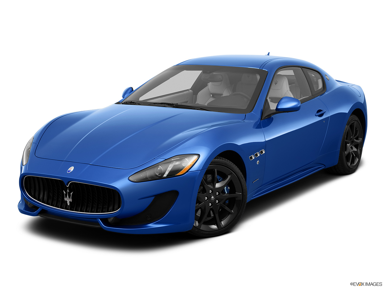 2014 maserati granturismo coupe granturismo sport. Black Bedroom Furniture Sets. Home Design Ideas