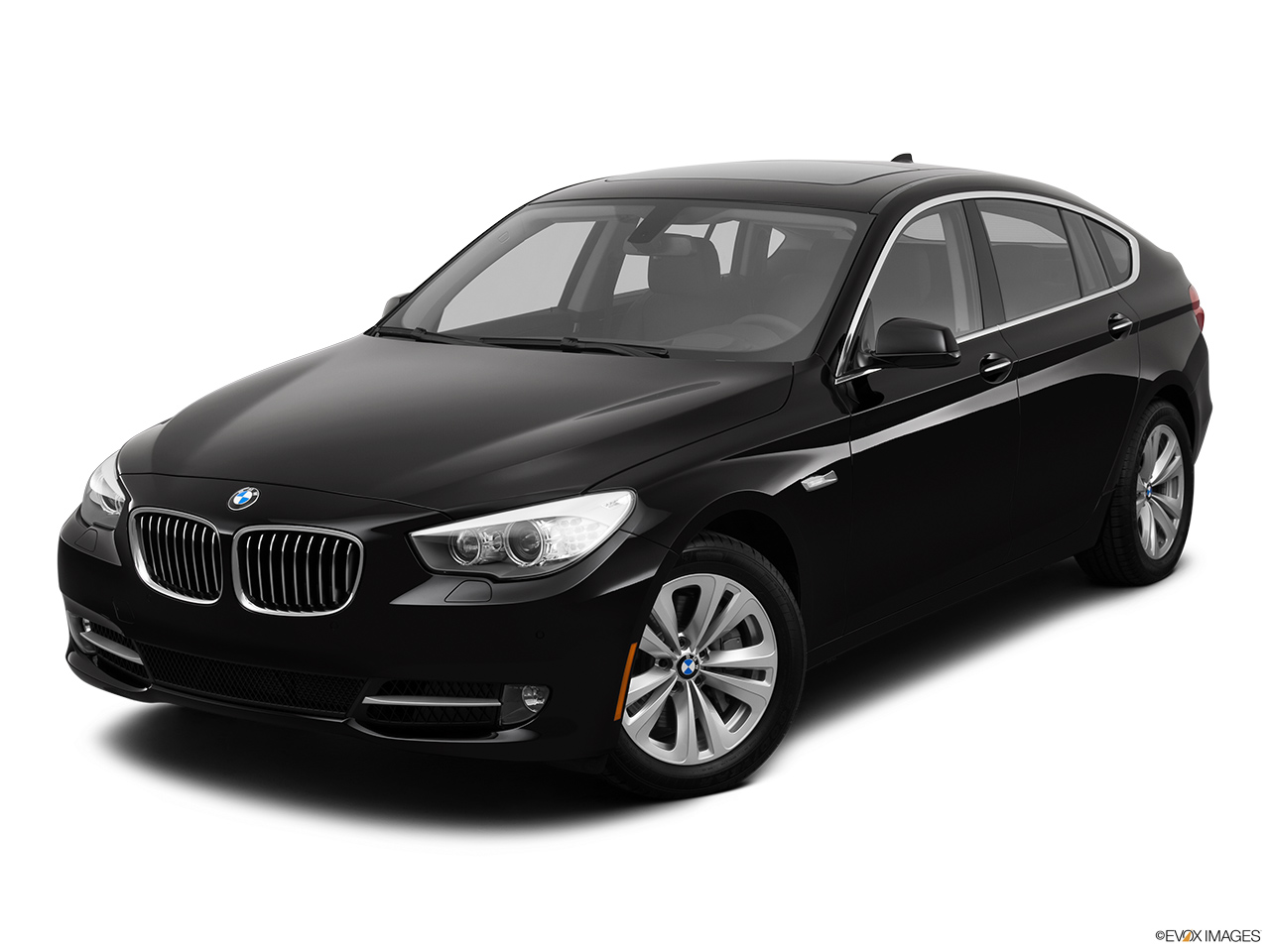 2013 bmw 3 series specs 4 door sedan rwd 328i autos weblog - 2013 bmw 335i coupe specs ...