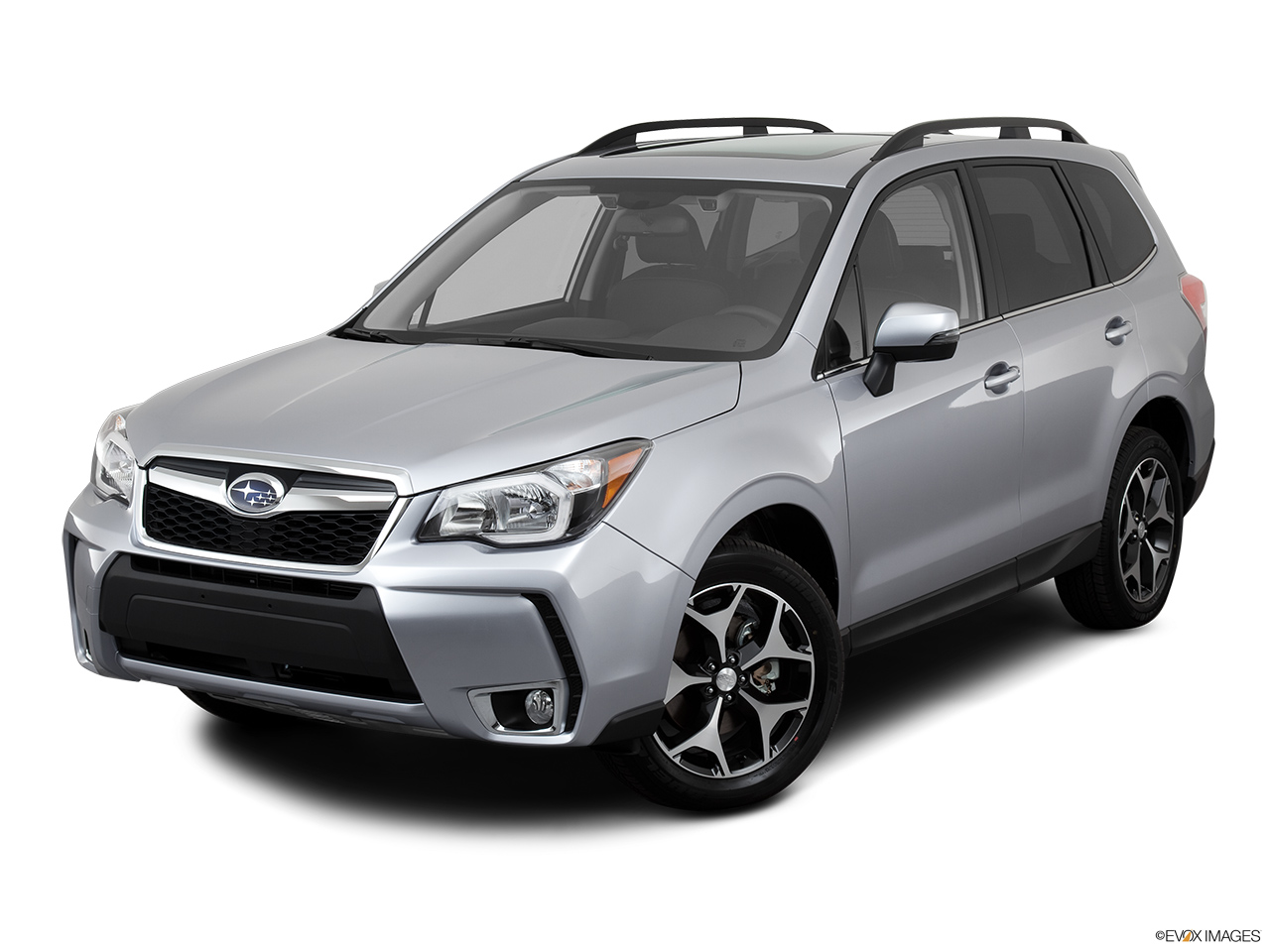 2015 subaru forester direct injection 2017 2018 best cars reviews. Black Bedroom Furniture Sets. Home Design Ideas