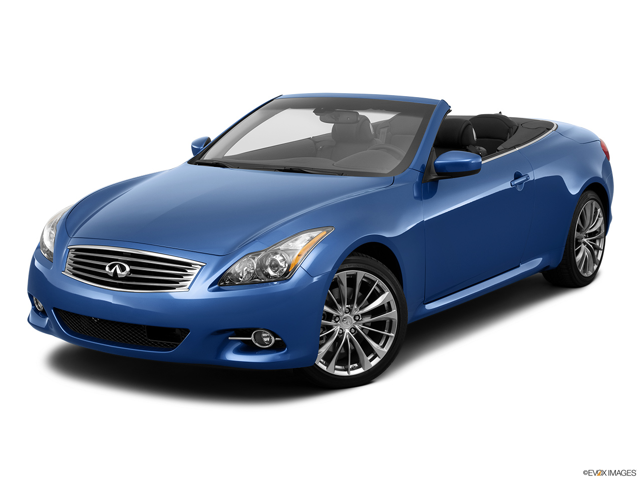 2013 infiniti g37 convertible 2 door base. Black Bedroom Furniture Sets. Home Design Ideas