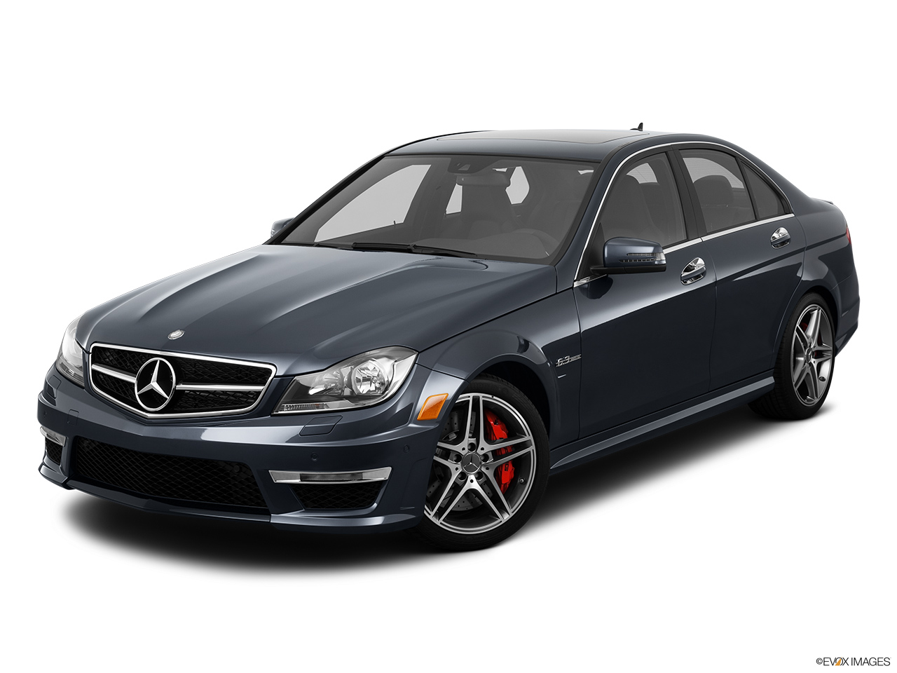 2014 mercedes benz c class coupe c63 amg rwd for 2014 mercedes benz c63 amg coupe