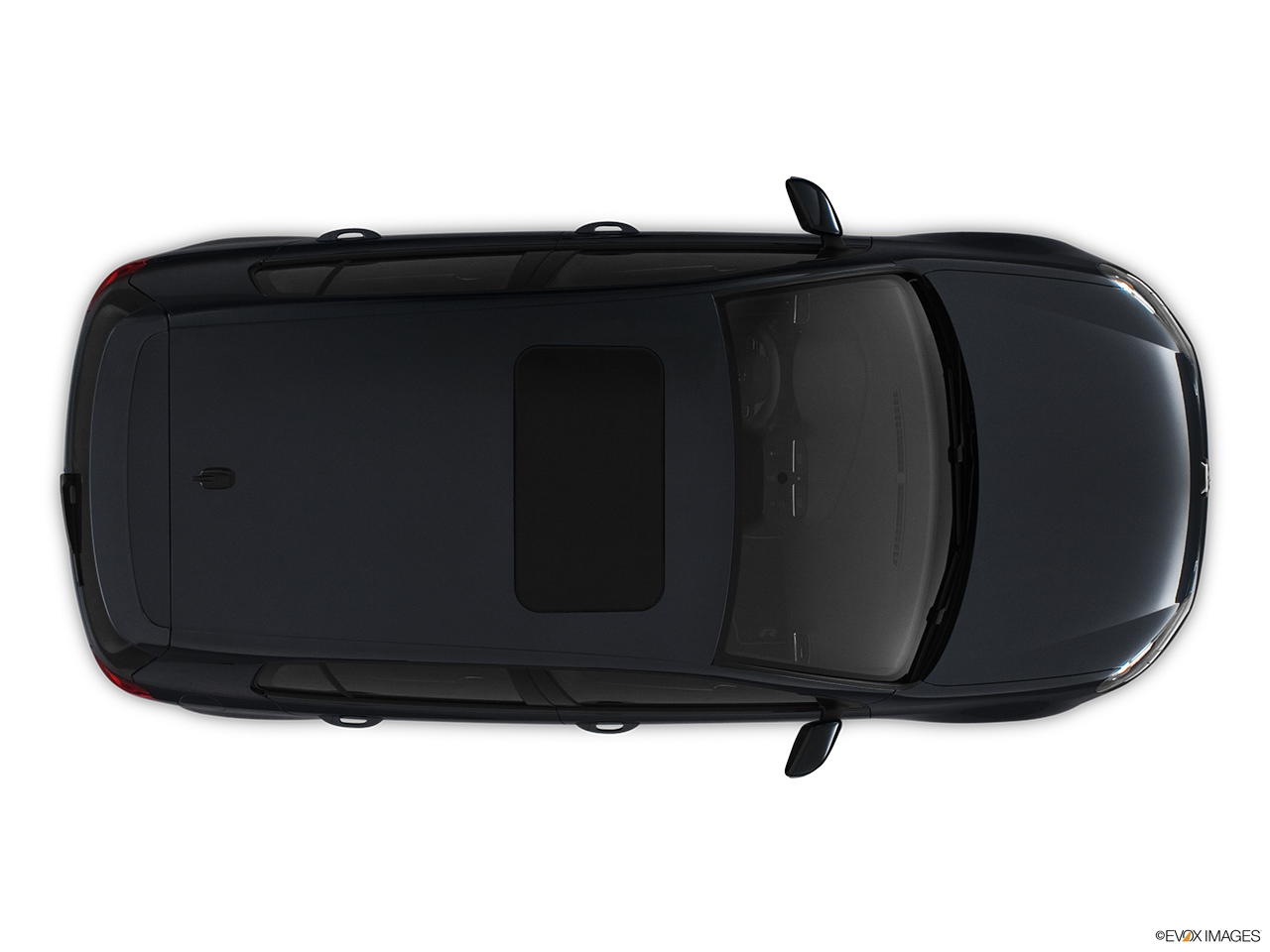 Used 2015 Honda Civic Si in Greenwood - Used inventory - Bruce ...