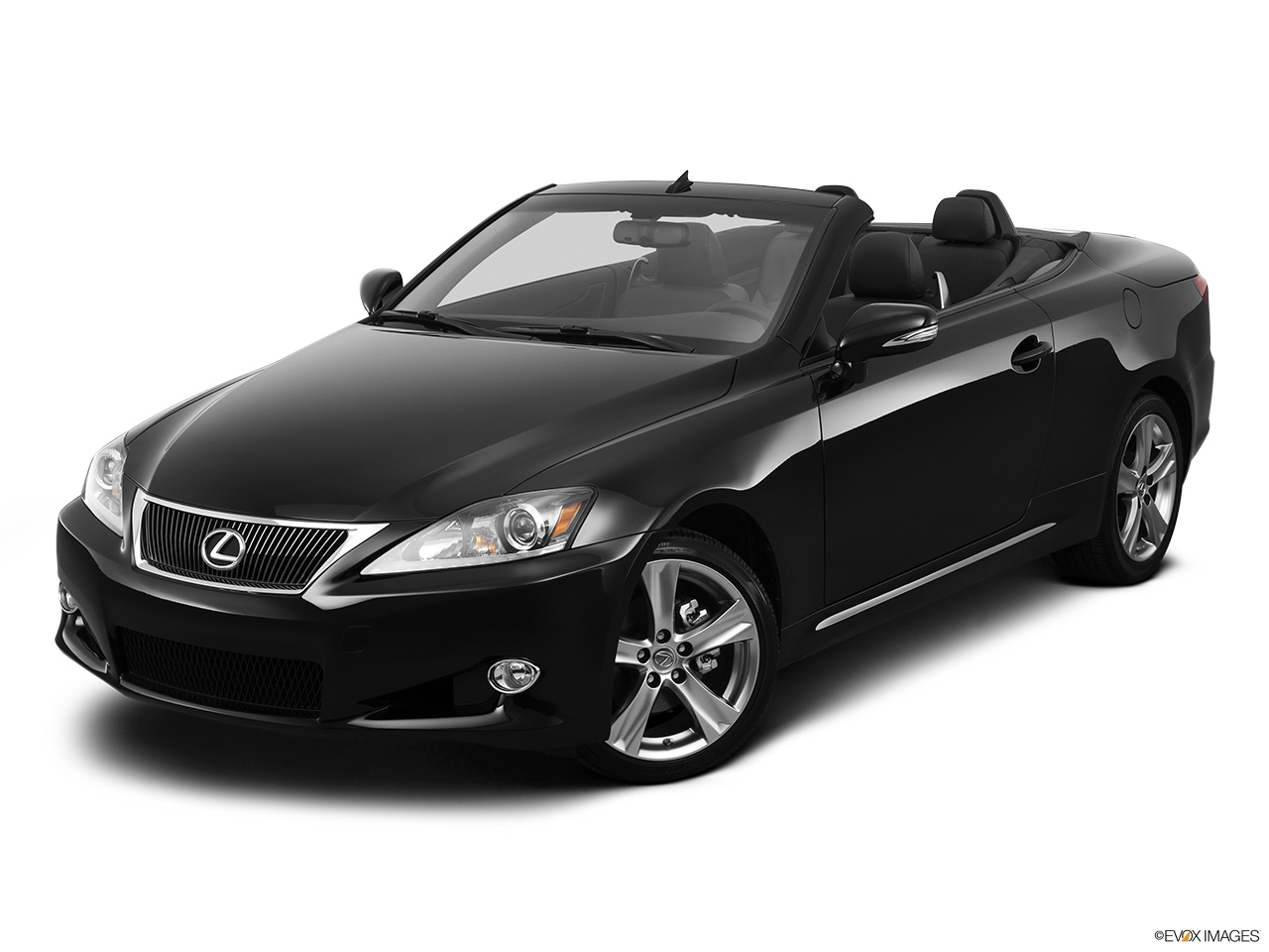 2014 lexus is 250c convertible. Black Bedroom Furniture Sets. Home Design Ideas