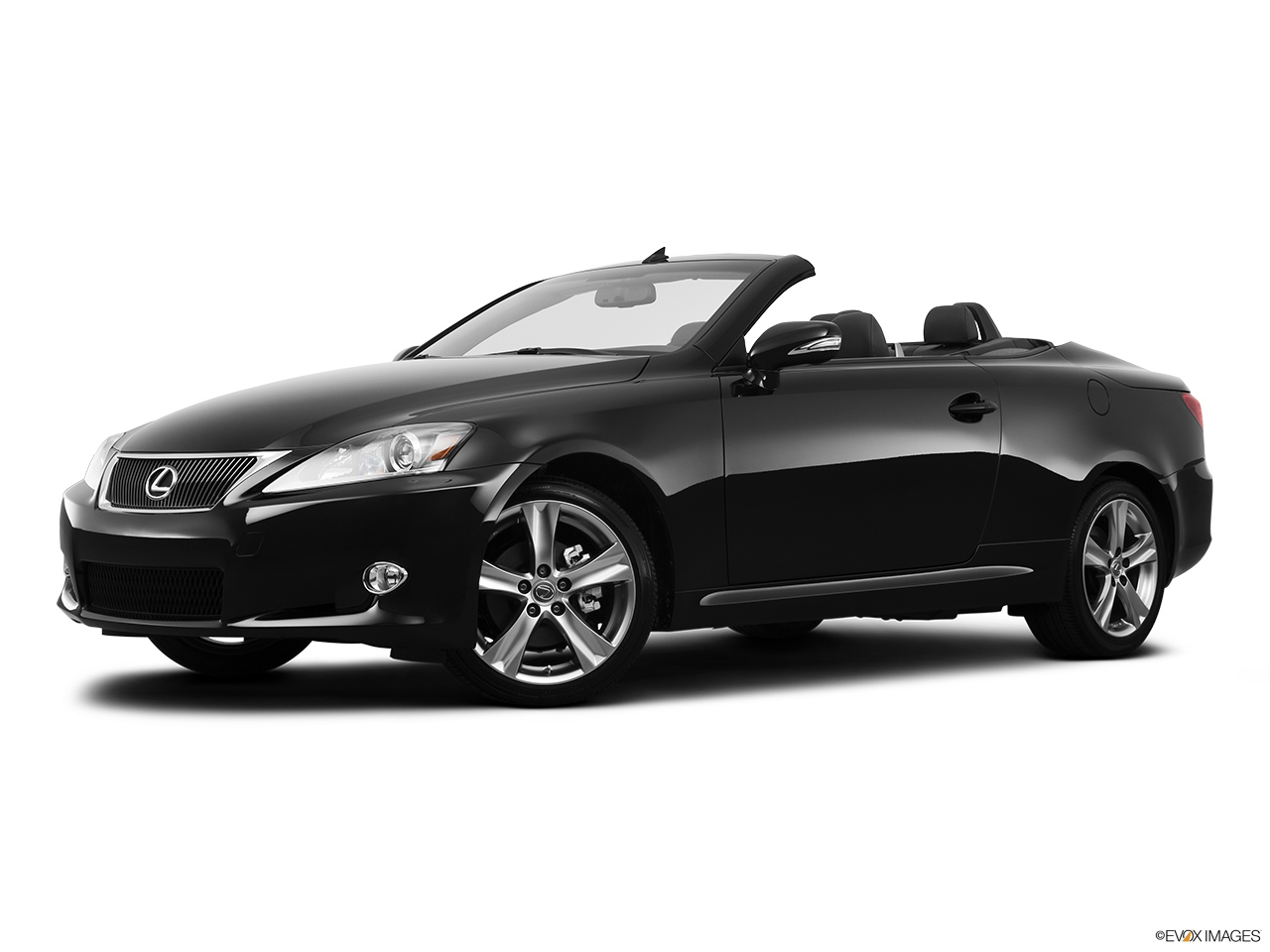 2015 lexus is 250c convertible. Black Bedroom Furniture Sets. Home Design Ideas