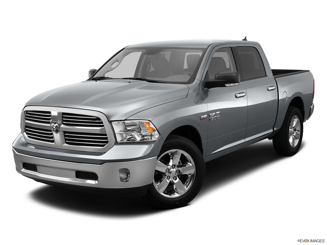 2014 ram 1500 2wd crew cab 149 slt. Black Bedroom Furniture Sets. Home Design Ideas