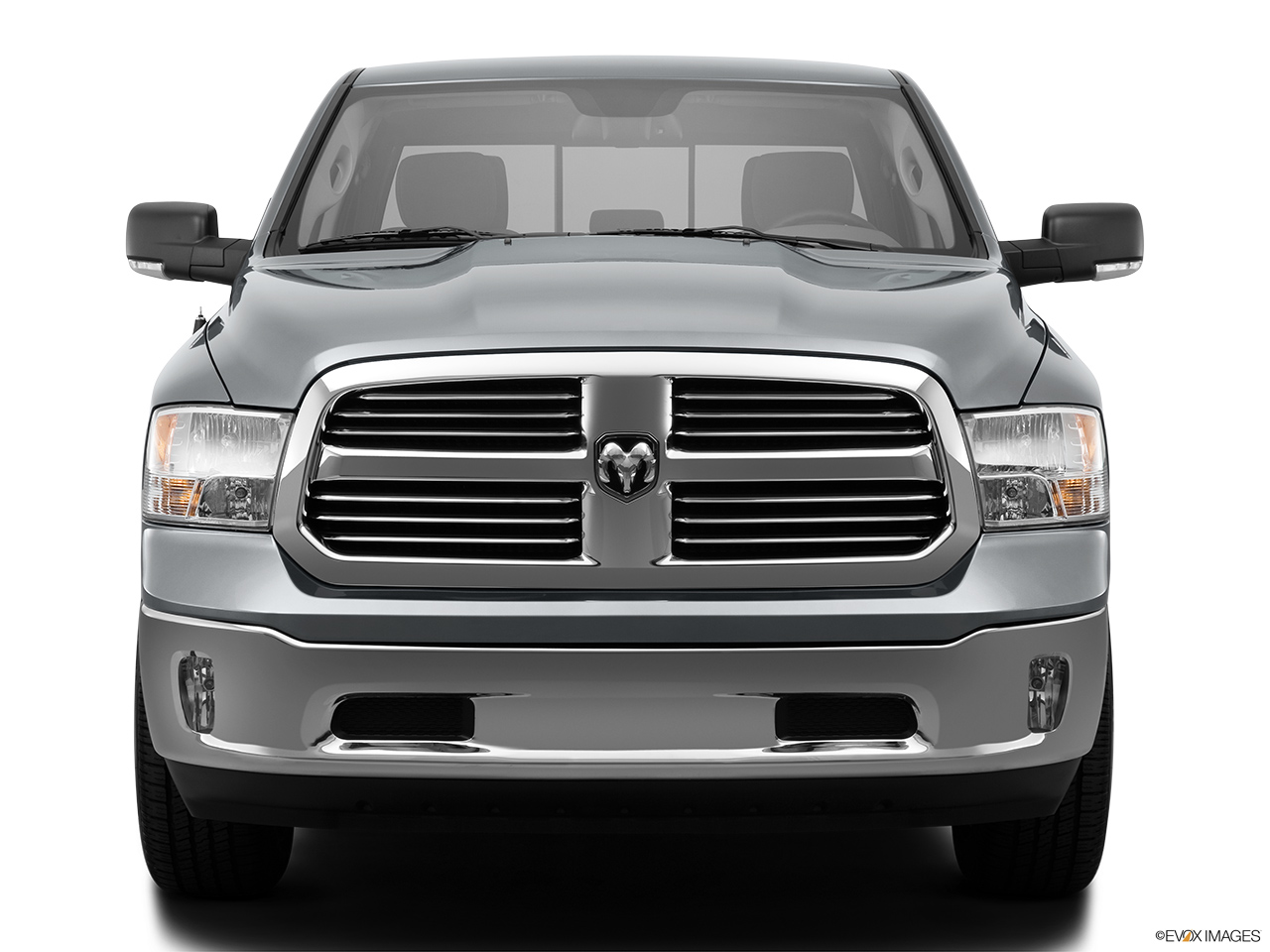 2014 ram 1500 2wd crew cab 140 5 outdoorsman. Black Bedroom Furniture Sets. Home Design Ideas