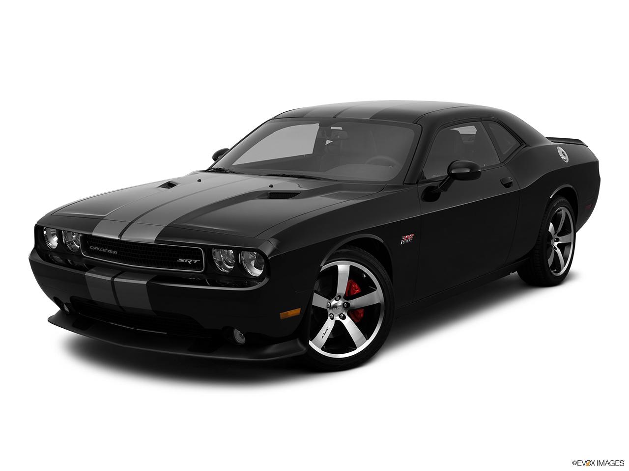 2014 dodge challenger coupe srt8 core. Black Bedroom Furniture Sets. Home Design Ideas