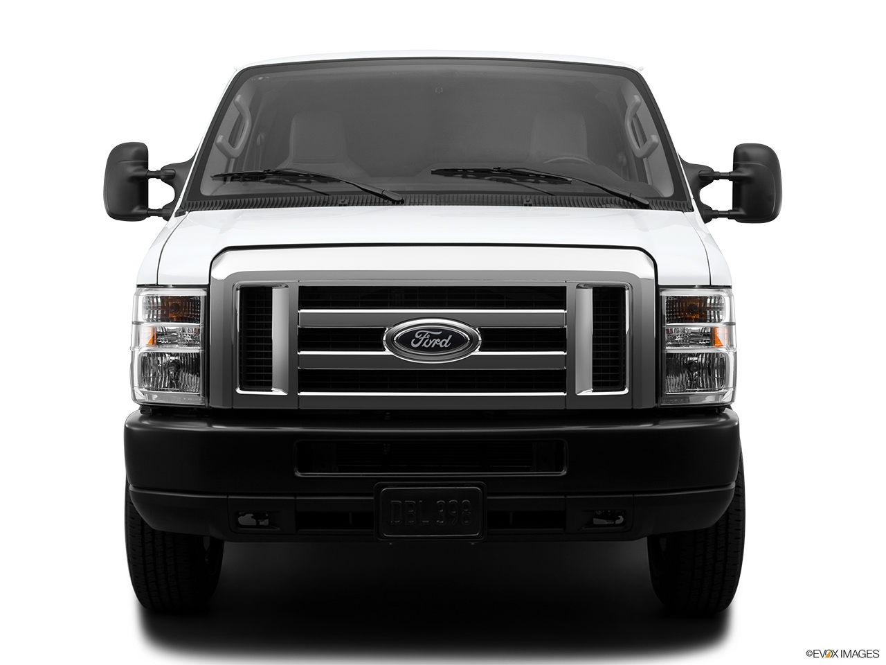 2014 ford cargo van autos post. Black Bedroom Furniture Sets. Home Design Ideas