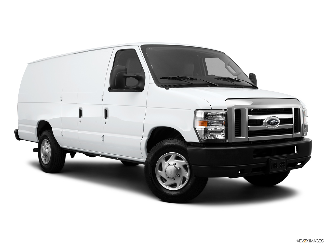 ford 350 cargo van autos post. Black Bedroom Furniture Sets. Home Design Ideas