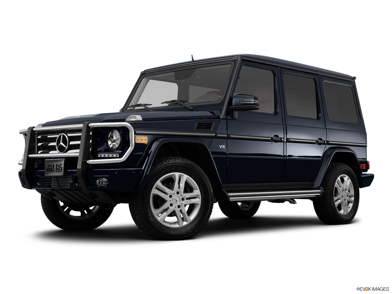 2015 mercedes benz g class 4matic g550. Black Bedroom Furniture Sets. Home Design Ideas