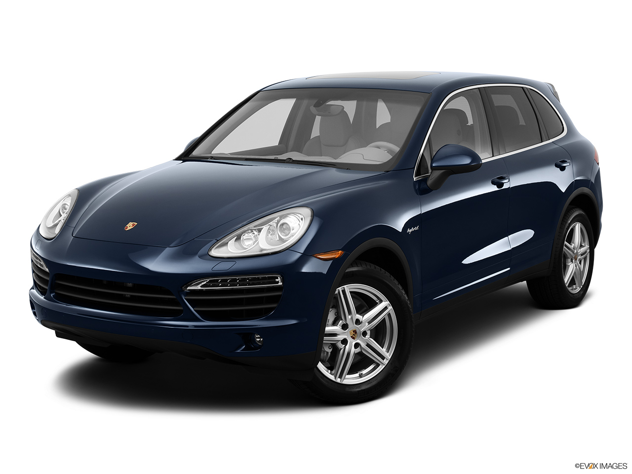 2014 porsche cayenne awd s hybrid. Black Bedroom Furniture Sets. Home Design Ideas