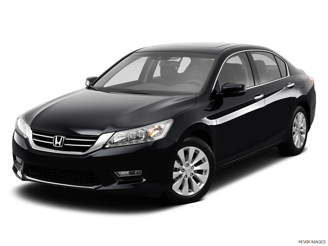 2014 honda accord sedan v6 automatic touring for 2014 honda accord sedan