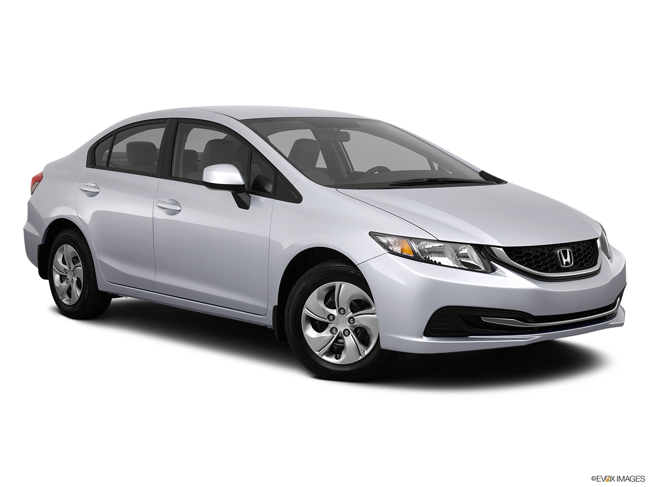 2013 honda civic lx coupe review wroc awski informator internetowy wroc aw wroclaw hotele. Black Bedroom Furniture Sets. Home Design Ideas