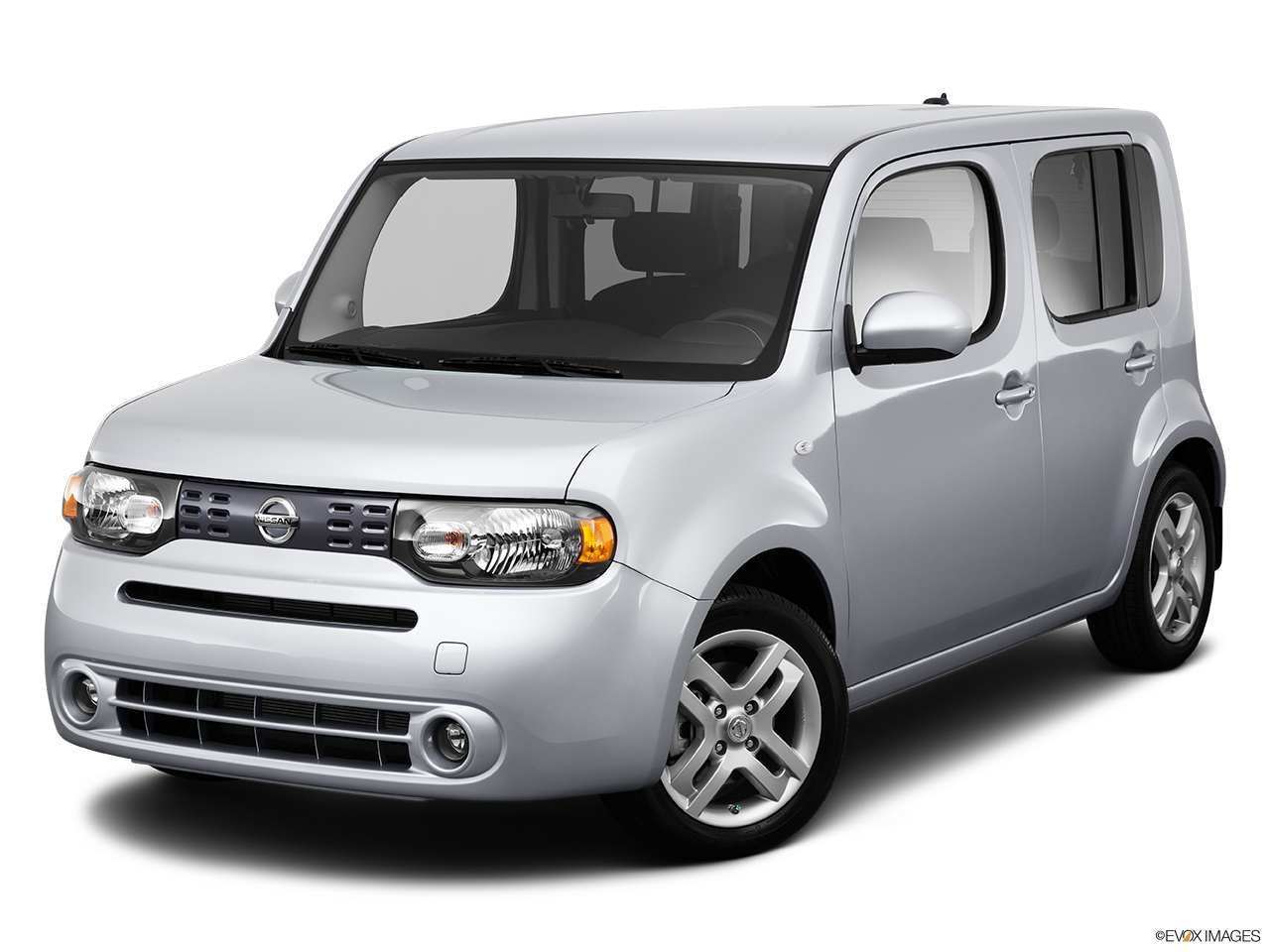 2014 nissan cube wagon cvt s. Black Bedroom Furniture Sets. Home Design Ideas
