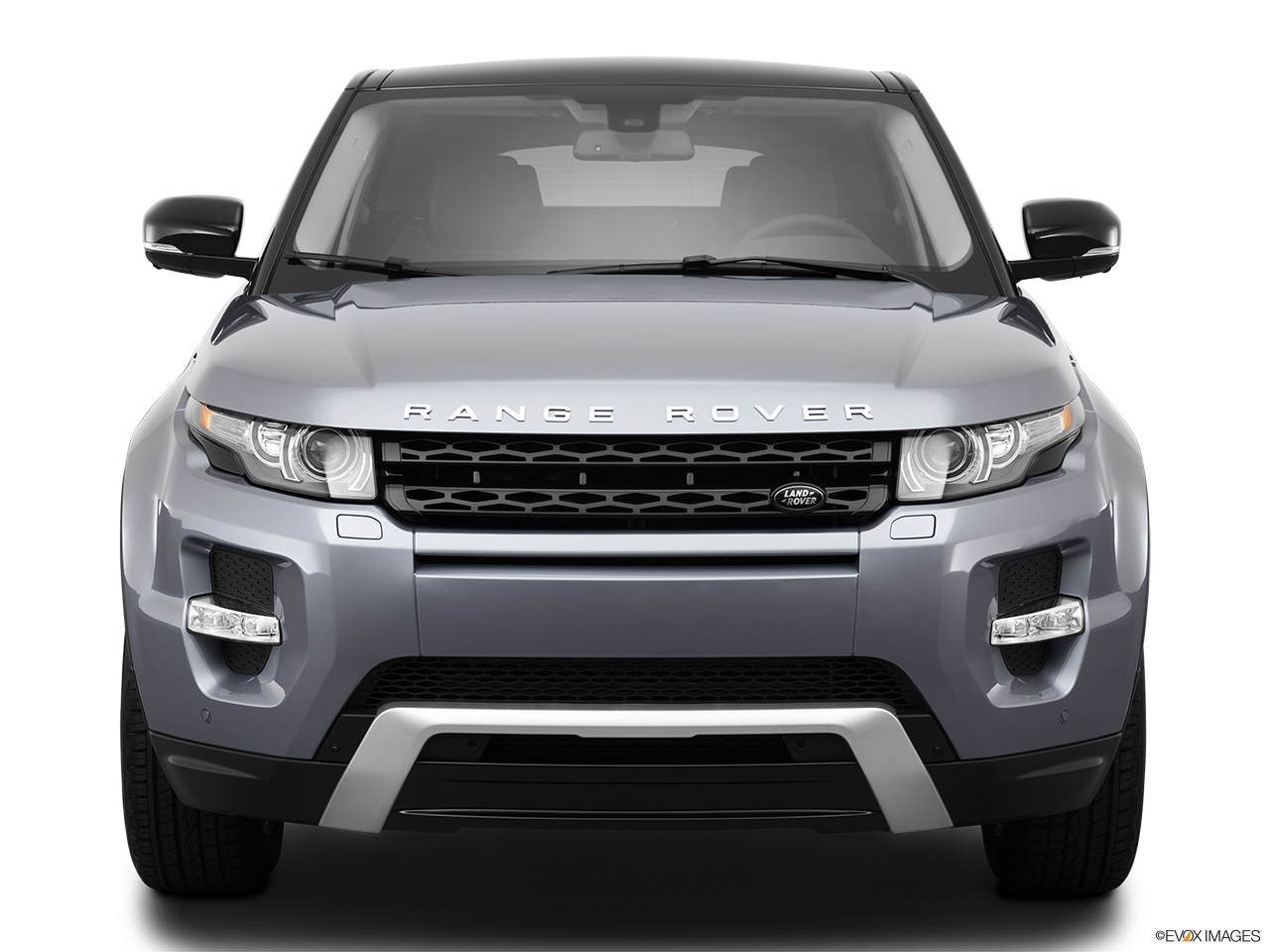 2014 land rover range rover sport autos post. Black Bedroom Furniture Sets. Home Design Ideas