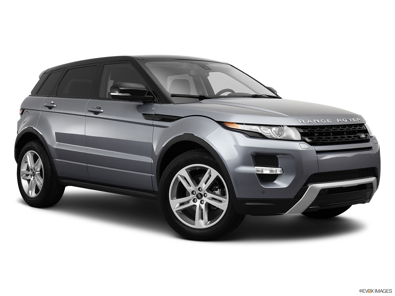 2014 range rover evoque jaguar land autos post. Black Bedroom Furniture Sets. Home Design Ideas