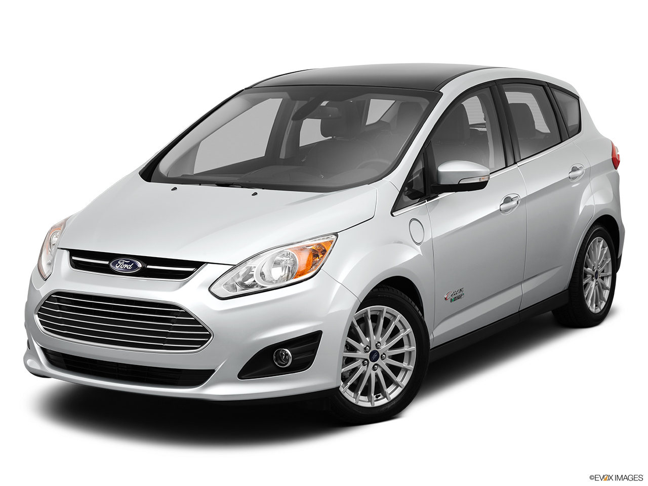 2014 ford c max energi 5dr hatchback sel. Black Bedroom Furniture Sets. Home Design Ideas