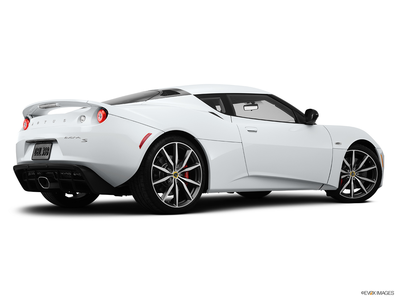 2014 lotus evora coupe 22 lowwide rear 58