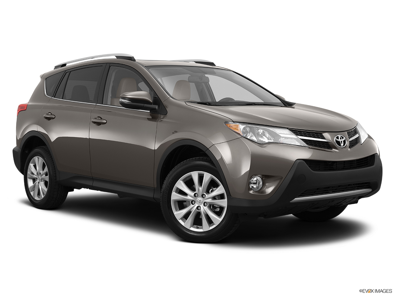 2014 toyota rav4 fwd limited. Black Bedroom Furniture Sets. Home Design Ideas