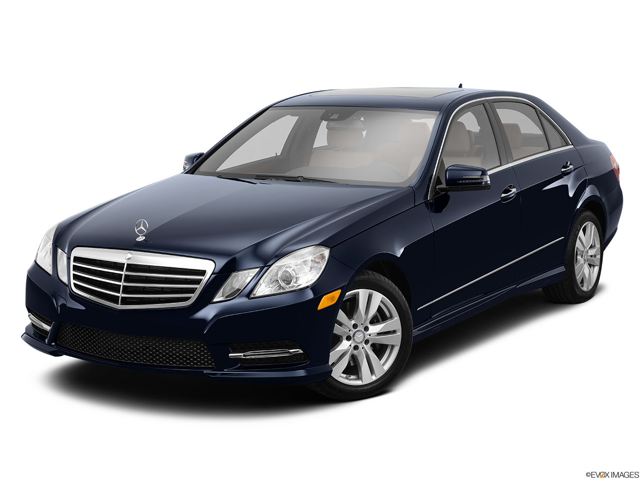 2014 mercedes benz e class sedan e400 sport hybrid rwd for Mercedes benz hybrids