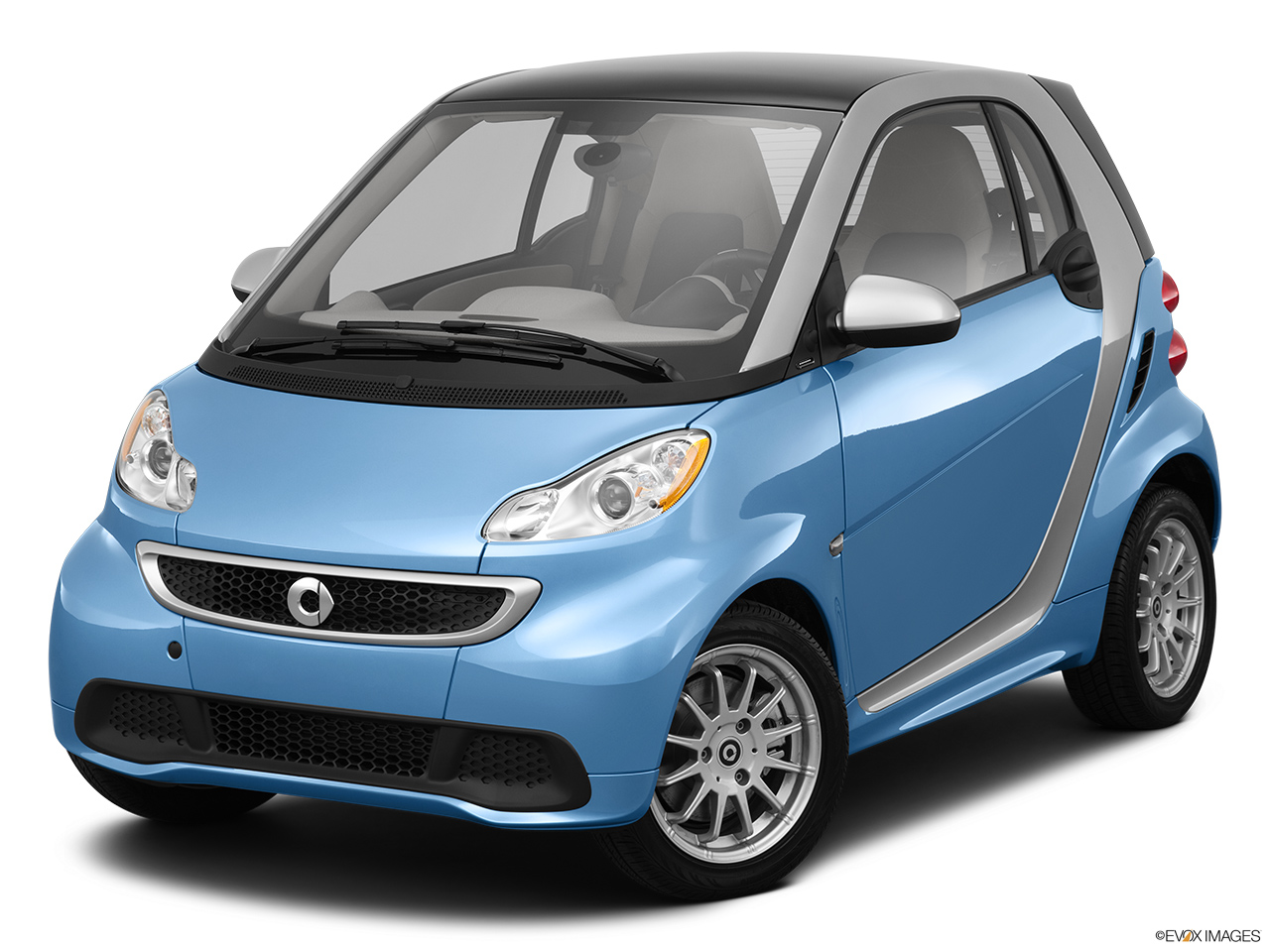 2014 smart fortwo coupe passion. Black Bedroom Furniture Sets. Home Design Ideas