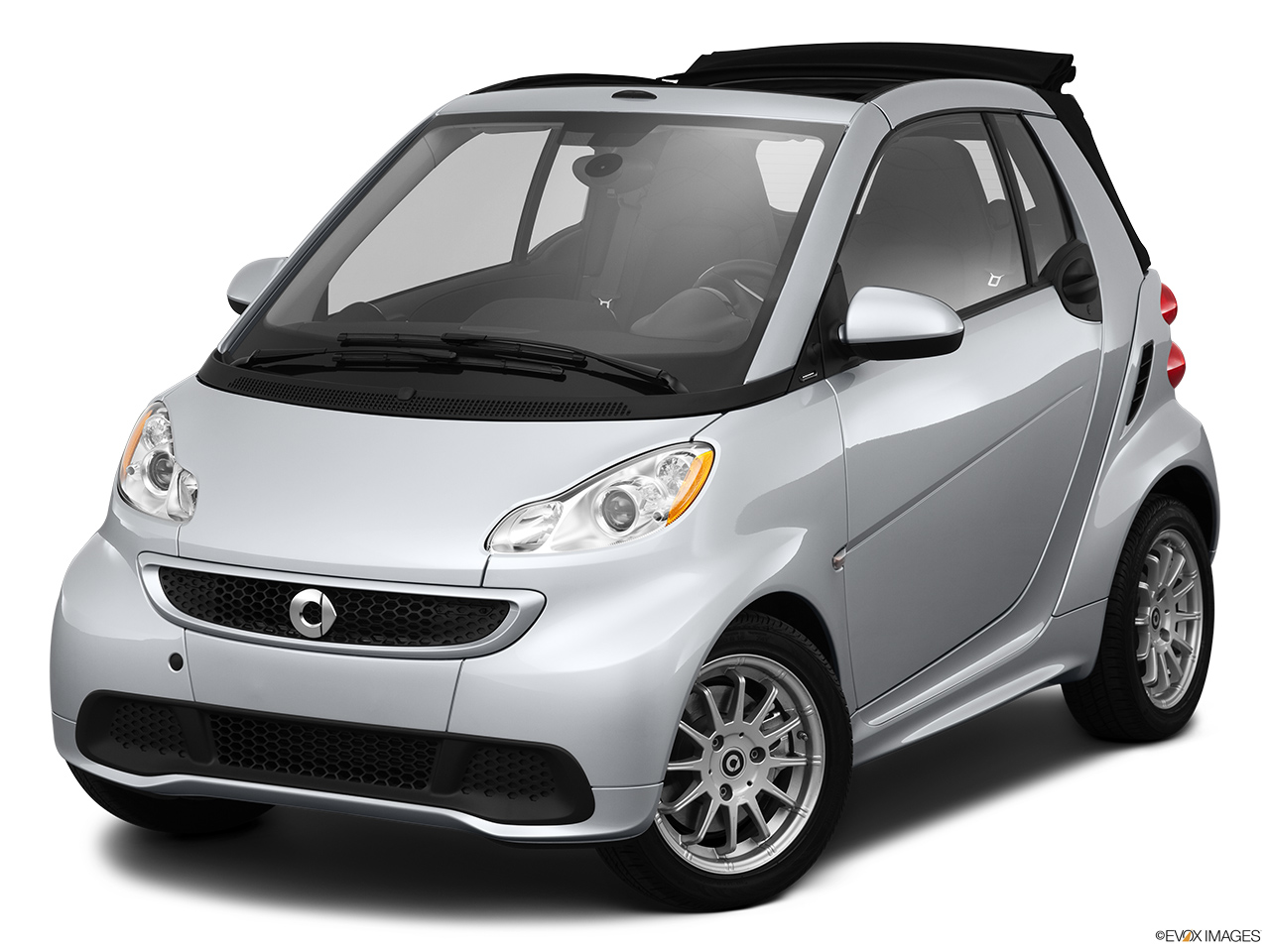 2015 smart fortwo 2 door cabriolet passion. Black Bedroom Furniture Sets. Home Design Ideas