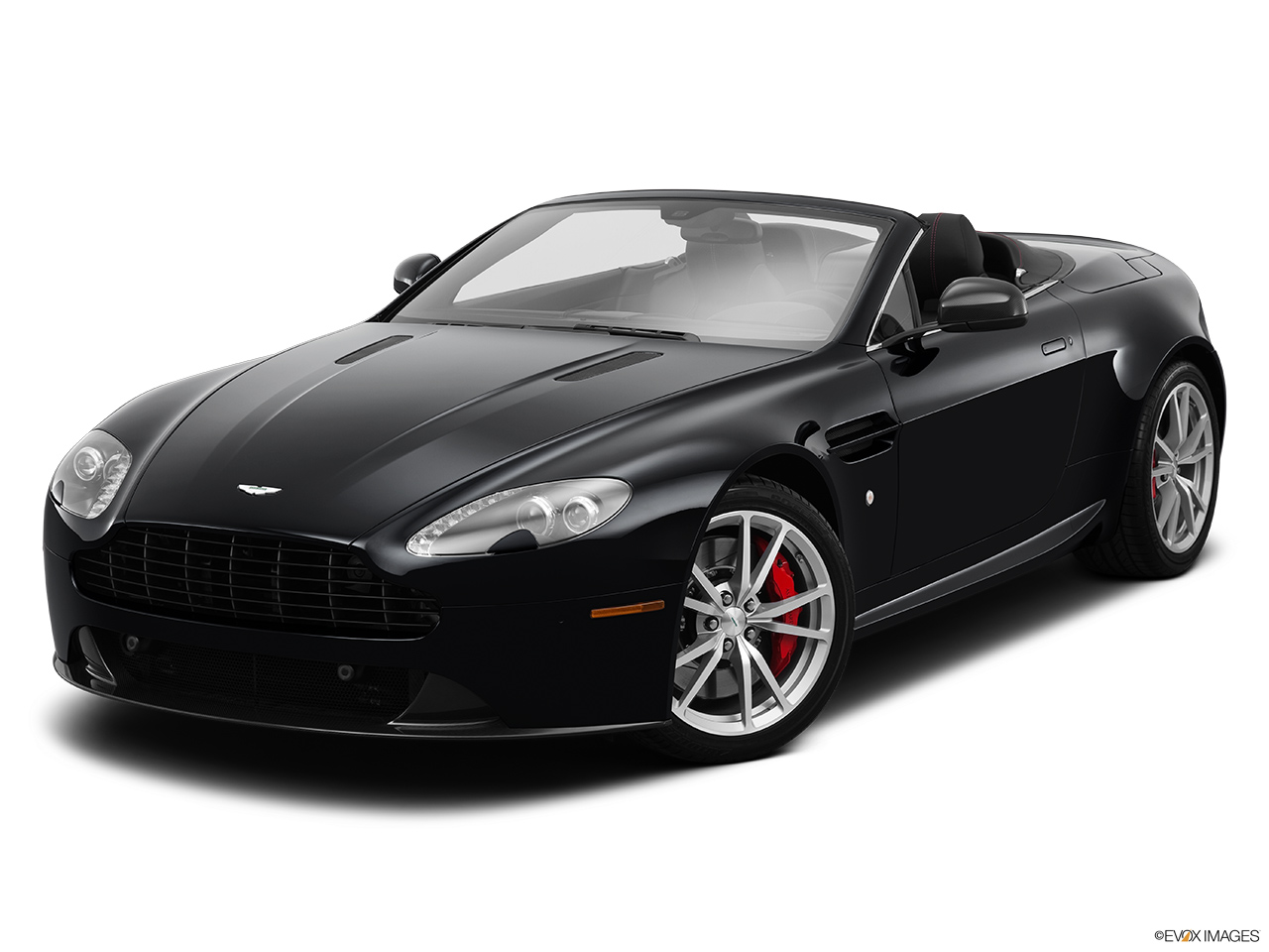 2014 aston martin v8 vantage convertible s. Black Bedroom Furniture Sets. Home Design Ideas