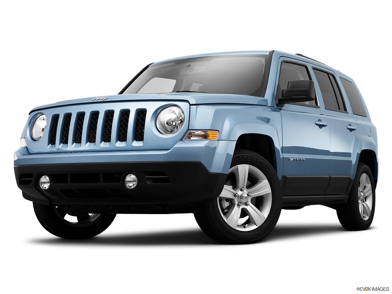100 Patriot Jeep 2014 Used 2014 Jeep Patriot Sport