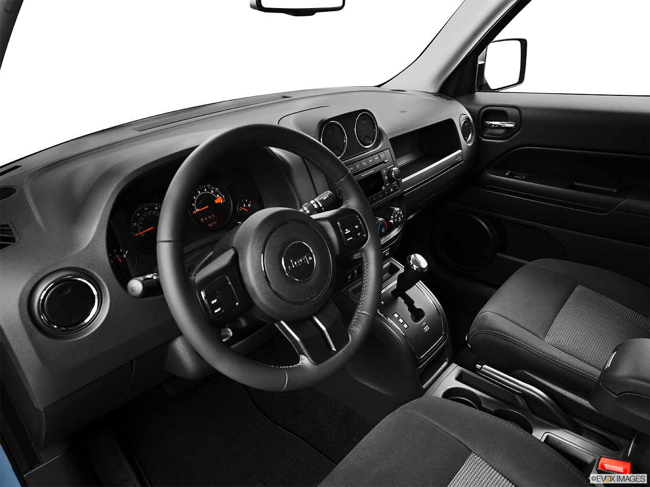 wheel photos jeep drive features interior sport suv patriot front price photo reviews