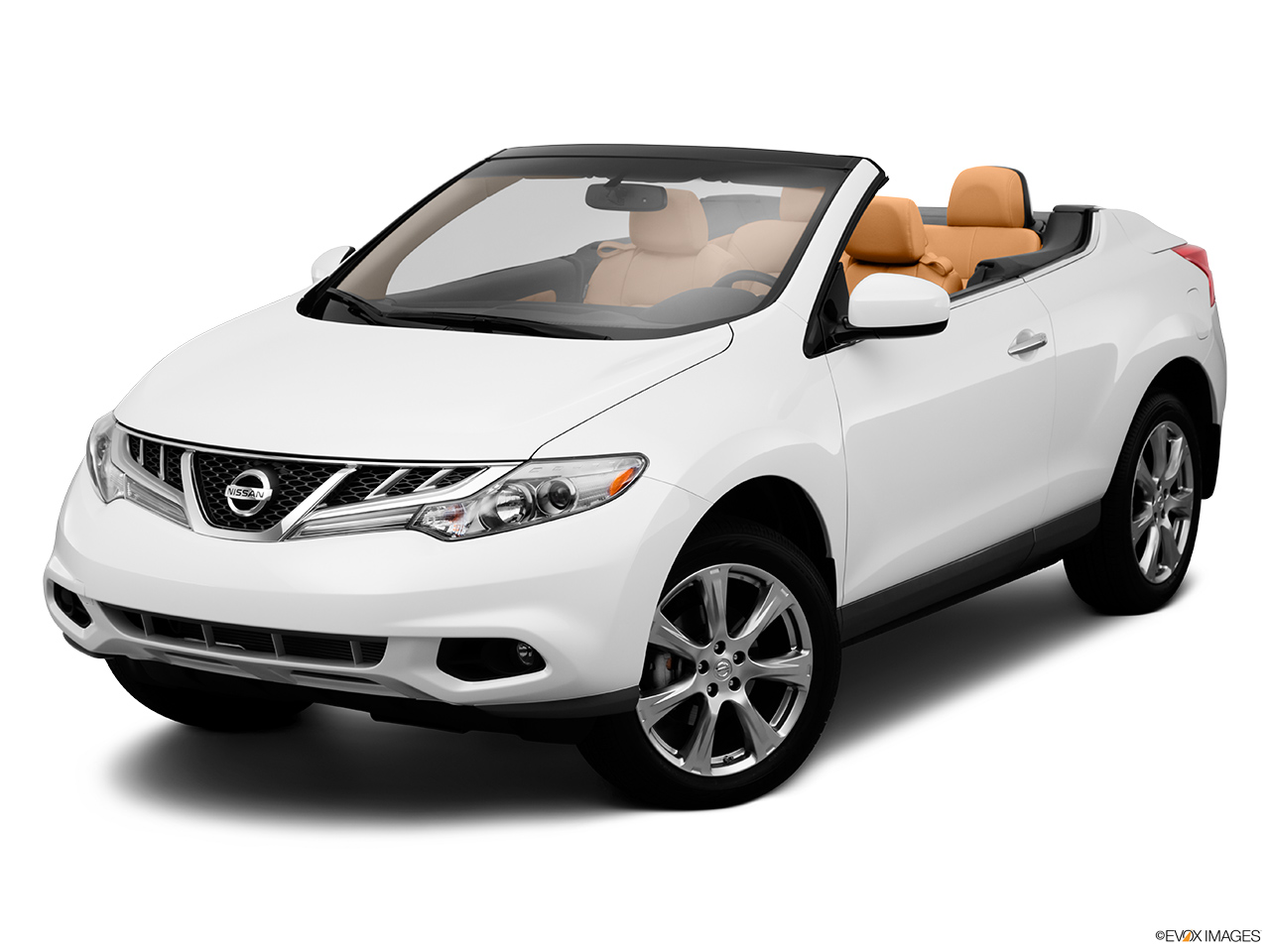 2014 nissan murano crosscabriolet specifications autos post. Black Bedroom Furniture Sets. Home Design Ideas