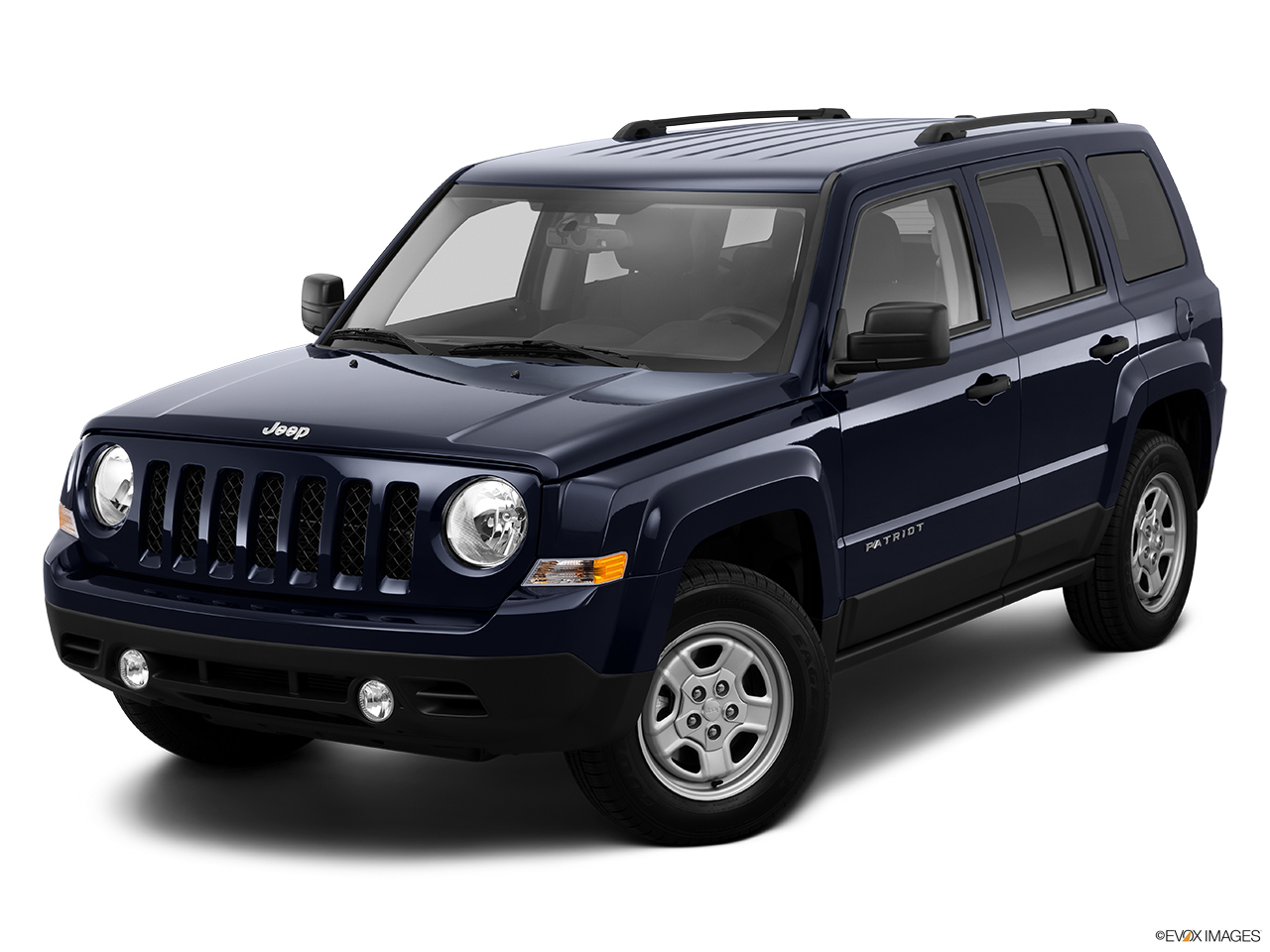 2014 jeep patriot fwd sport altitude edition. Black Bedroom Furniture Sets. Home Design Ideas