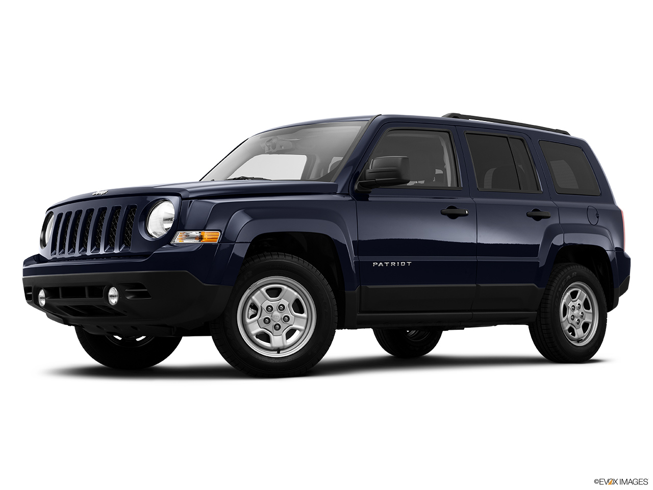 jeep patriot the compact suvs 2006 2014 off road html autos weblog. Black Bedroom Furniture Sets. Home Design Ideas