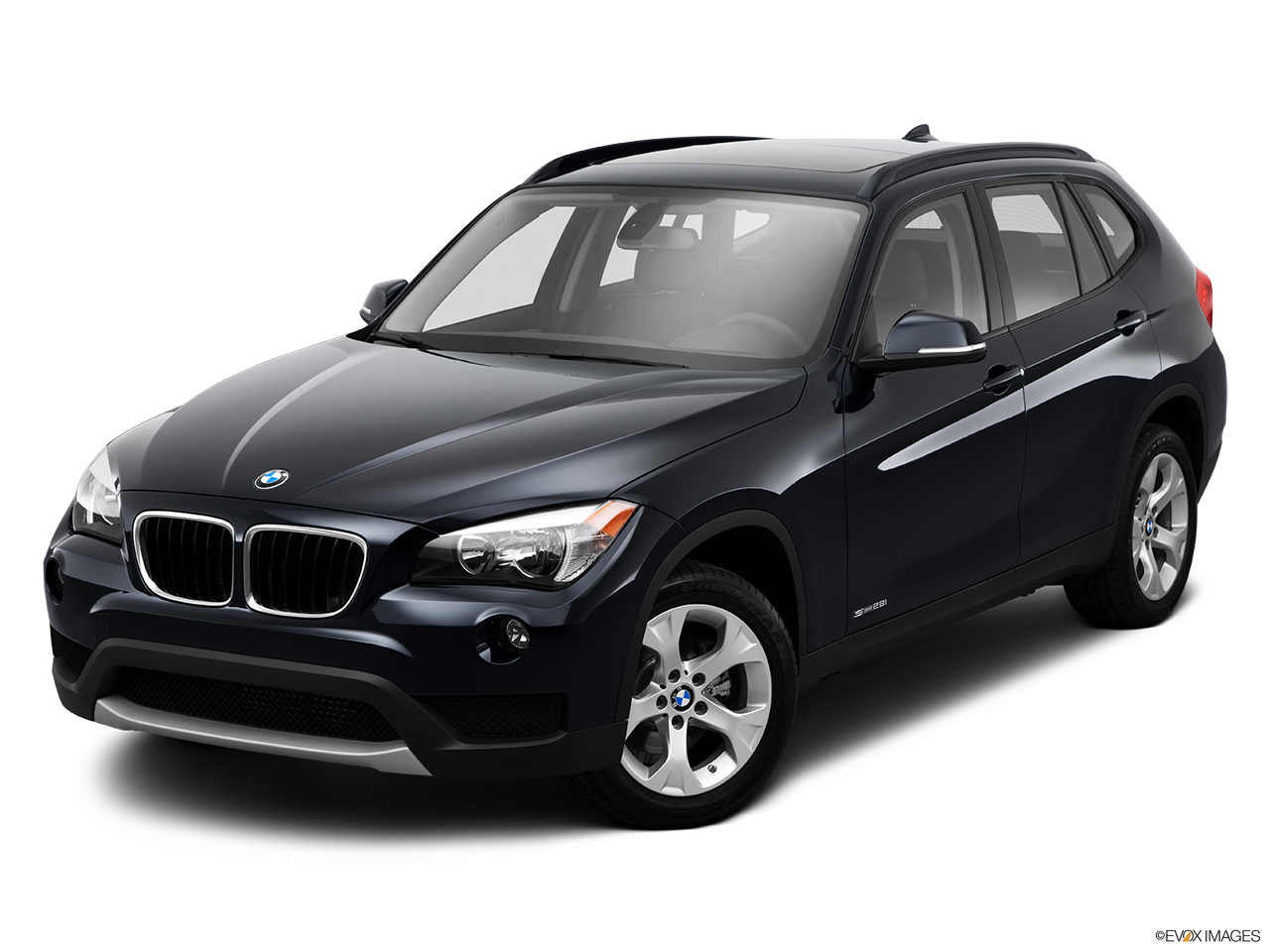 2015 bmw x1 awd xdrive28i. Black Bedroom Furniture Sets. Home Design Ideas